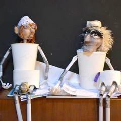 2018-09-19-atelier-marionnettes.jpg