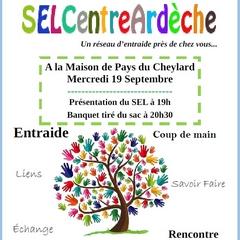 2018-09-19-rencontre-SEL-centre-ardeche.jpg