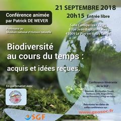 2018-09-21-biodiversite-temps-geologiues.jpg