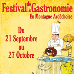 2018-09-21-festival-du-gout-montagne-07.jpg