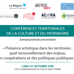 2018-09-24-journee-territoriale-culture.png
