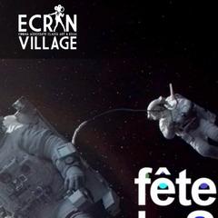2018-09-26-film-gravity-en-3d.jpg