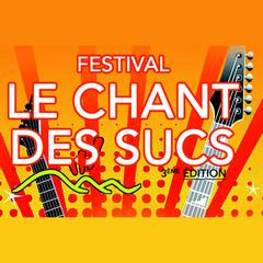 2018-09-27-10-20-festival-chant-des-sucs.png