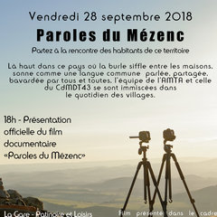 2018-09-28-paroles-du-mezenc.jpg