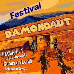 2018-09-29-30-festival-amondaut-bourlatier-appel.jpg