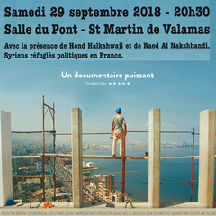 2018-09-29-documentaire-assoc-active.png