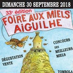 2018-09-30-foire-au-miel-aiguilhe.jpg
