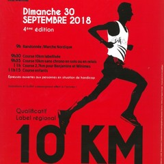 2018-09-30-les-10-km-de-chadrac.jpg