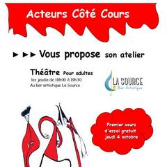 2018-10-04-atelier-theatre-desaignes.png