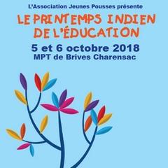 2018-10-05-06-initiatives-pedagogiques.jpg