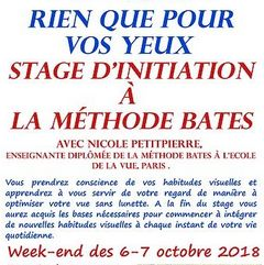 2018-10-06-07-stage-methode-bates-messicole.jpg