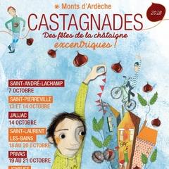 2018-10-07-11-11-castagnades-monts-ardeche.jpg