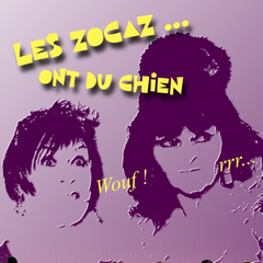2018-10-05-soectacle-cabaret-rieutord.png