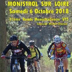 2018-10-06-ronde-monistrolienne.jpg