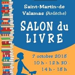 2018-10-07-salon-du-livre-st-martin.jpg