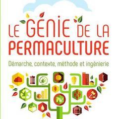 2018-10-09-presentation-genie-permaculture.jpg