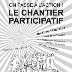 2018-10-11-chantier-participatif-fay.jpg