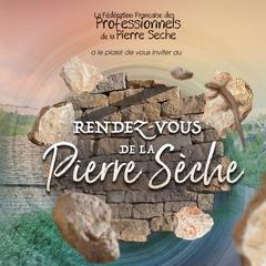 2018-10-12-14-rdv-pierre-seche.jpg