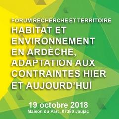 2018-10-12-19-forum-habitat-territoire.jpg