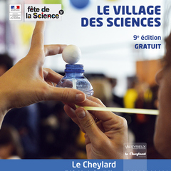 2018-10-13-14-village-scientifique-cheylard.jpg