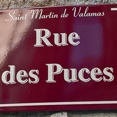 2018-10-18-blog-rue-des-puces.jpg
