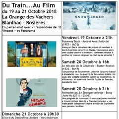 2018-10-19-21-du-train-au-film-festival.jpg