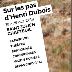 2018-10-19-26-hommage-henri-dubois.jpg