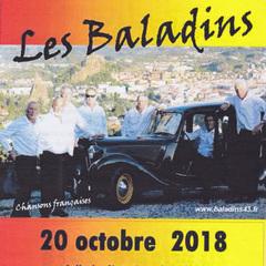 2018-10-20-concert-monastier-hh43.jpg