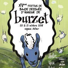 2018-10-21-festival-dessin-humour-burzet.jpg