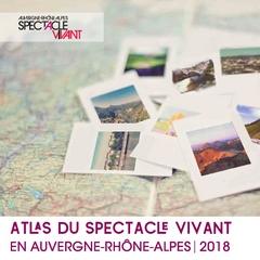 2018-10-24-atlas-regional-spectacle-vivant.jpg