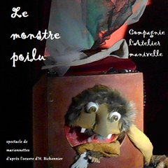 2018-10-25-spectacle-marionnettes.png