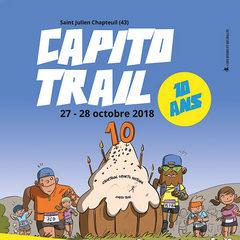 2018-10-27-capito-trail-st-julien-chapteuil.jpg