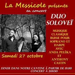 2018-10-27-concert-musique-russe-messicole.jpg