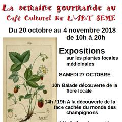 2018-10-27-semaine-gourmande-artseme.png