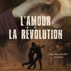 2018-10-28-documentaire-amour-et-revolution.jpg