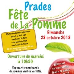2018-10-28-fete-pomme-prades.jpg