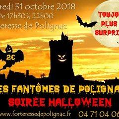 2018-10-31-fantomes-de-polignac.jpg