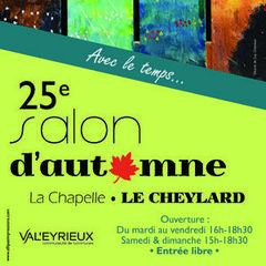 2018-11-02-salon-d-automne-le-cheylard.jpg