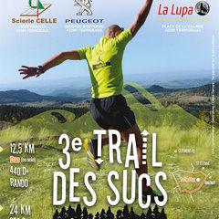 2018-11-03-04-trail-des-sucs-yssingeaux.jpg