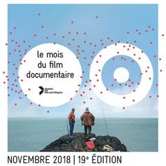 2018-11-01-le-mois-du-doc.jpg