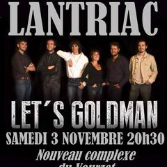 2018-11-03-concert-lantriac.jpg