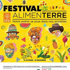2018-11-06-festival-alimenterre.jpg