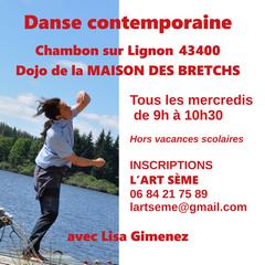 2018-11-07-danse-contemporaine-chambon.jpg