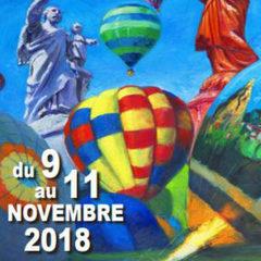 2018-11-09-10-rassemblement-mongolfieres.jpg