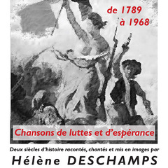 2018-11-10-chansons-helene-deschamps.jpg