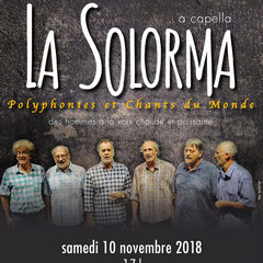2018-11-10-concert-solorma-desaignes.jpg
