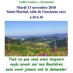 2018-11-13-veillee-patrimoine-st-martial.jpg