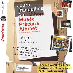 2018-11-17-film-jours-tranquilles-assoc-active.png