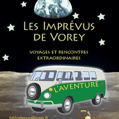 2018-11-17-les-imprevus-de-vorey.png