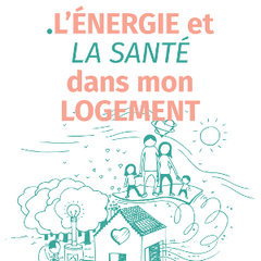 2018-11-20-atelier-energie-st-martin.png